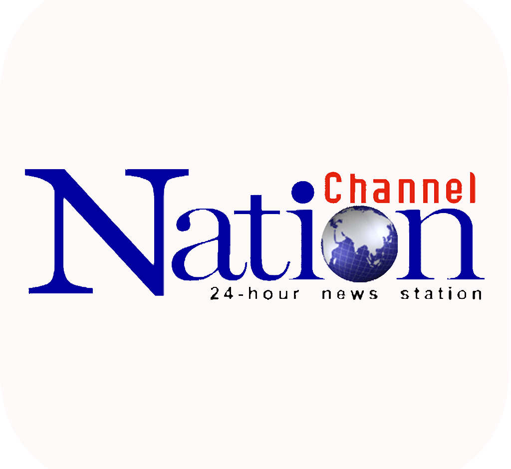 NationChannel