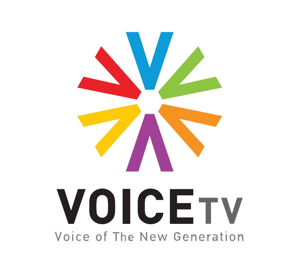 VoiceTV